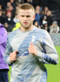 Cropped Eric Dier 22.12.2019.png