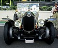 Crossley Motors 1925.jpg