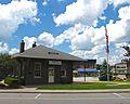 Crossville-Depot-tn1.jpg