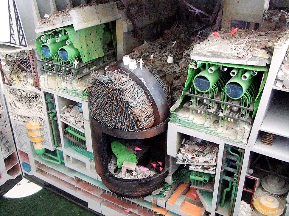 Csernobil makett 6.jpeg