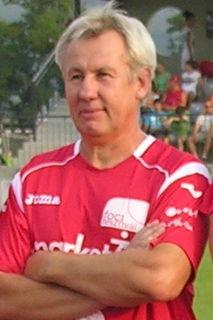 József Csuhay Hungarian footballer
