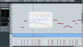 Cubase6 Key Editor piano roll with Note Expression.png