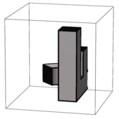 Cube permutation 2 2 JF.png