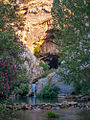 Cueva del Gato (9359640372).jpg