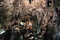 Cuevas de Nerja.JPG
