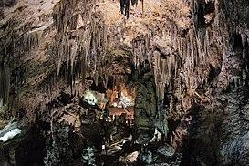 Cueva de Nerja - Wikipedia 4b6ce1d1a5d