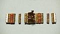 Cuff Bracelet with Lion Cub Amulets MET 26.8.123a-g EGDP014312.jpg