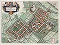 Culemborg - Culenbvrgvm (Atlas van Loon).jpg