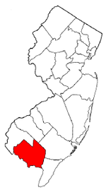 Cumberland County New Jersey.png