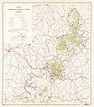 Cumberland National Forest (North half), Kentucky, 1964. LOC 75695976.jpg