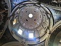 Cupola chiesa Madre.jpg