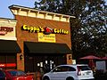 Cuppys Coffee (4987690890).jpg
