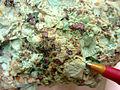 Cuprite - USGS Mineral Specimens 447.jpg