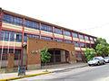 Curico, UCM en calle Carmen (9424208075).jpg