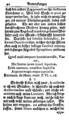 Curieuse und sehr wunderbare Relation, von denen sich neuer Dingen in Servien erzeigenden Blut-Saugern oder Vampyrs 044.png