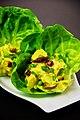 Curried Chicken Salad.jpg