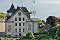 Curti-Haus - Lindenhof 2015-05-27 18-45-38.JPG