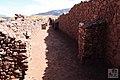 Cusco - Peru (20734205416).jpg