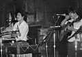 Cutumay Camones Chicago 1987 041.jpg