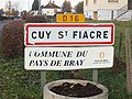 Cuy-Saint-Fiacre-FR-76-panneau d'agglomération-03.jpg