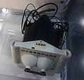 Cyberface - 1989 - VR Museum Exhibit - SVVR 2015 (top view).jpg