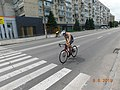Cycling marathon, Dnipro; 09.06.19 (2).jpg