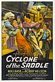 Cyclone of the Saddle poster.jpg