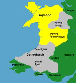 CymruLlywelyn.PNG