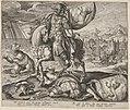 Cyrus, King of Persia, from Four Illustrious Rulers of Antiquity MET DP832590.jpg