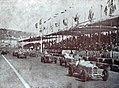 Départ du Grand Prix de Nice 1933.jpg