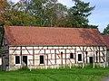 Dépendance château (GENNETINES,FR03) (284811529).jpg