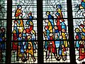 Détail d'un vitrail réalisé par Hubert de Sainte-Marie.jpg