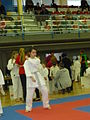 """Díl II. Otevřený turnaj v karate pro děti a mládež bez rozdílu stylů """" KODOMO NO TAIKAI 2016"""" 16.JPG"""