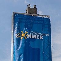 Dülmen, Dülmener Sommer, Open-Air-Konzert -- 2018 -- 9716.jpg