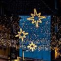 Dülmen, Viktorstraße, Weihnachtsbeleuchtung -- 2020 -- 4033.jpg