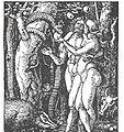 Dürer - Adam und Eva im Paradies.jpg