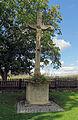 D-6-74-147-178 Friedhofskreuz.JPG