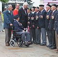 D-Day commemoration Saint Helier Jersey 6 June 2012 13.jpg