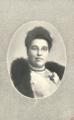 D. Anna de Castro Osorio (Album Republicano, 1908).png