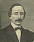 D. António da Costa de Souza de Macedo - O Occidente (21Fev1892) (cropped).png