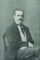 D. Manuel II - Acção Realista (15Nov1924).png
