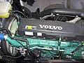 D13 engine.jpg