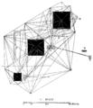 D203-Triangulation des Pyramides de Giseh.-L2-Ch6.png