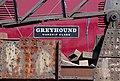 D821 Greyhound Kidderminster (1).jpg