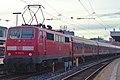 DB111 043 Nürnberg 2019.jpg