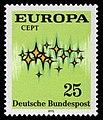 DBP 1972 716 Europa.jpg