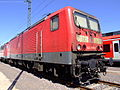 DB 143 255-8.JPG