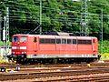 DB 151 116-1 p3.JPG