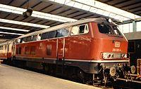 DB 210 001.jpg