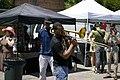 DC Funk Parade U Street 2014 (13914601000).jpg
